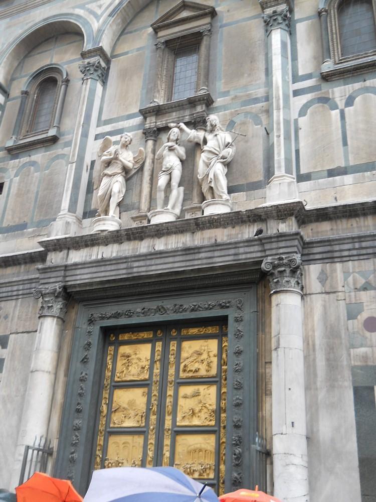 021_-_(Firenze)_Battistero_di_San_Giovanni.jpg