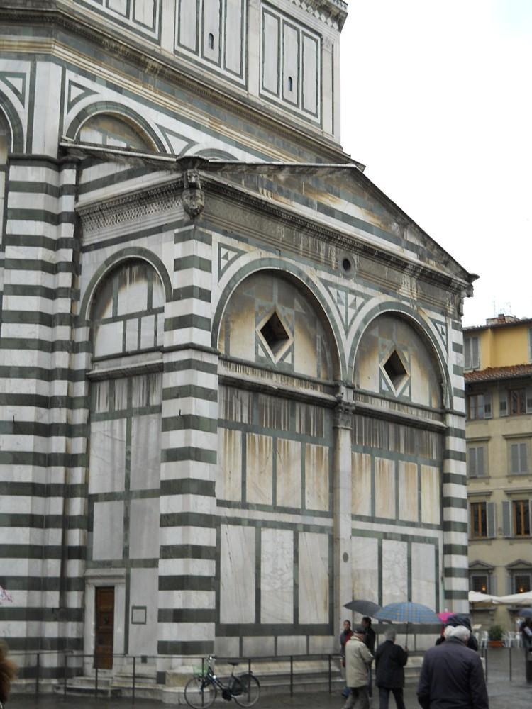 022_-_(Firenze)_Battistero_di_San_Giovanni.jpg