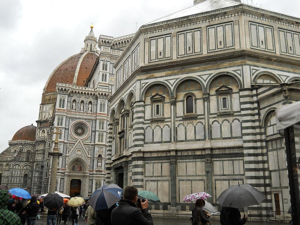 023_-_(Firenze)_Battistero_di_San_Giovanni.jpg