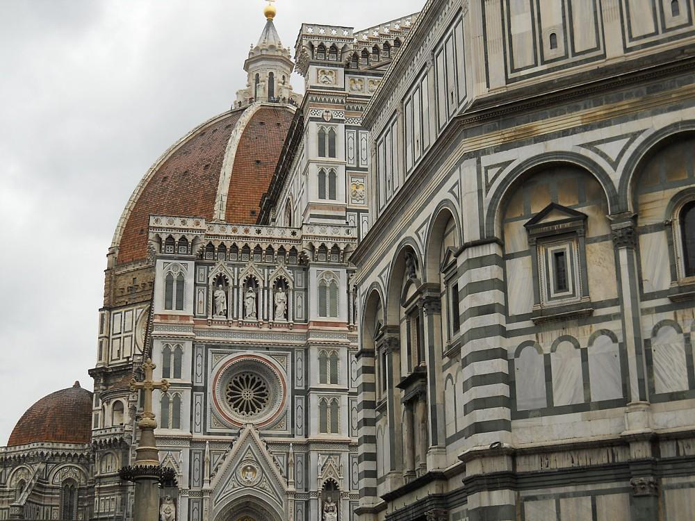 024_-_(Firenze)_Duomo.jpg