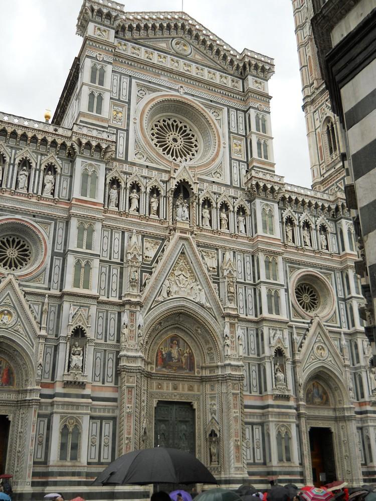025_-_(Firenze)_Duomo.jpg