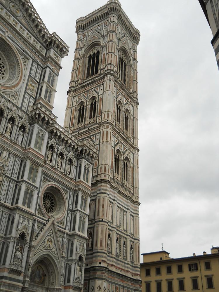 026_-_(Firenze)_Duomo.jpg