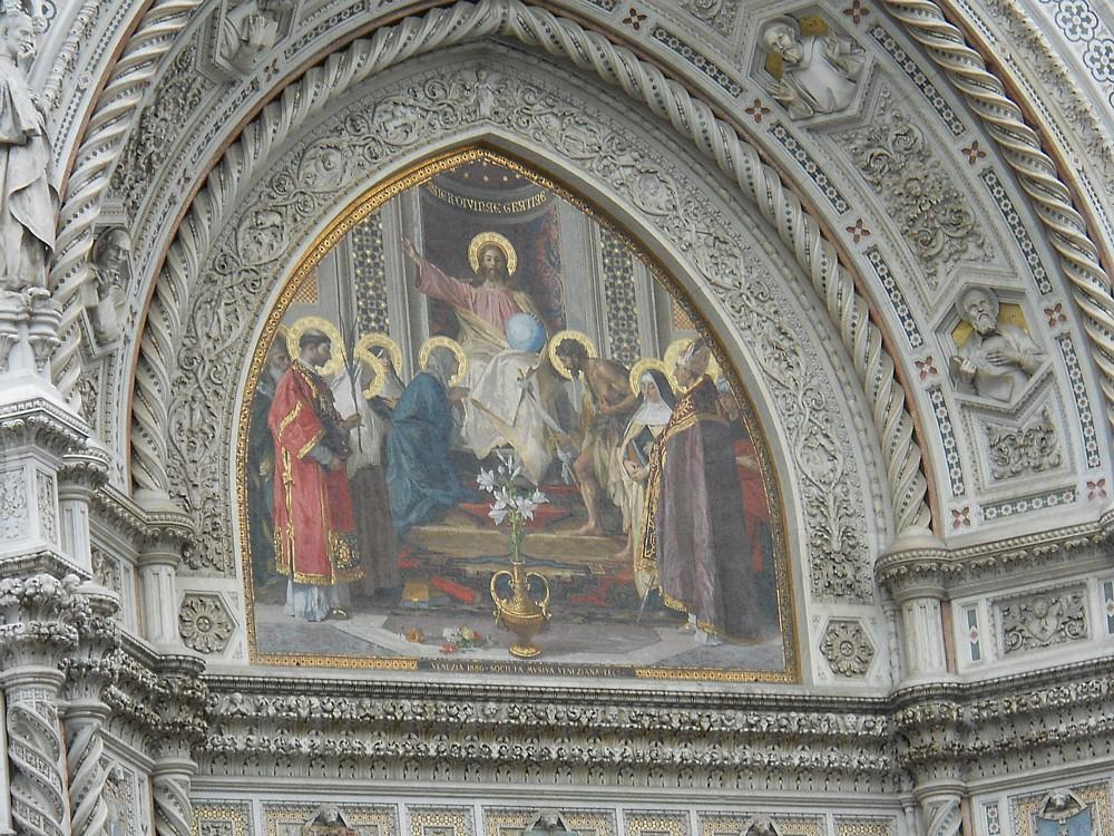 029_-_(Firenze)_Duomo.jpg