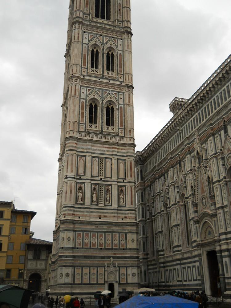 030_-_(Firenze)_Duomo.jpg