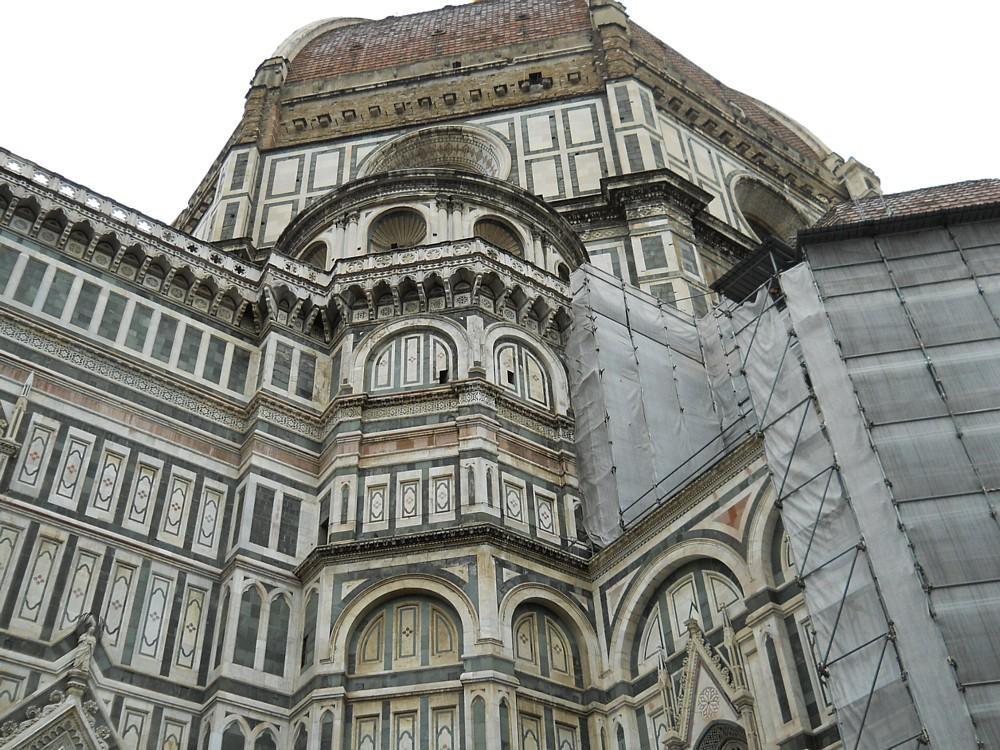 032_-_(Firenze)_Duomo.jpg