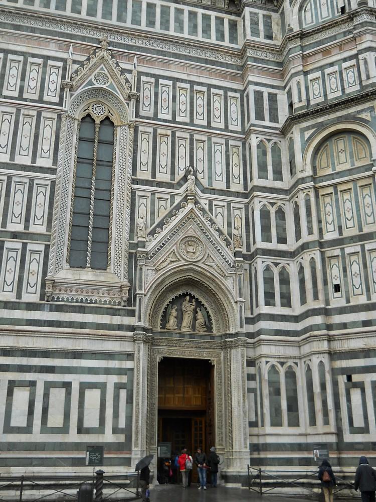 033_-_(Firenze)_Duomo.jpg