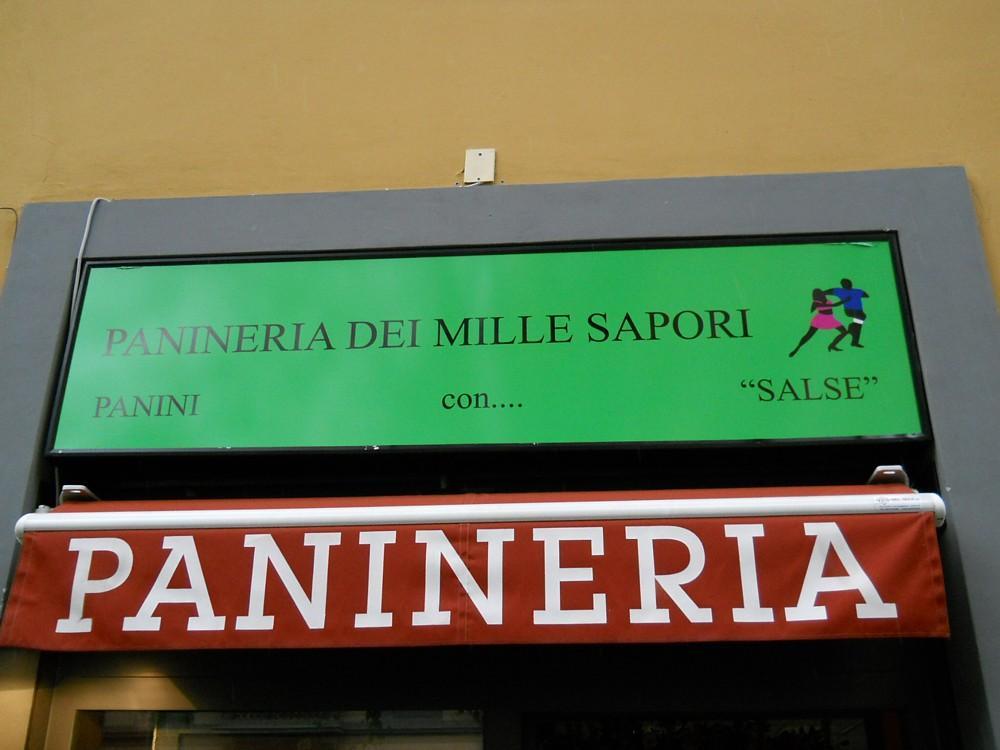 035_-_(Firenze)_Panineria.jpg