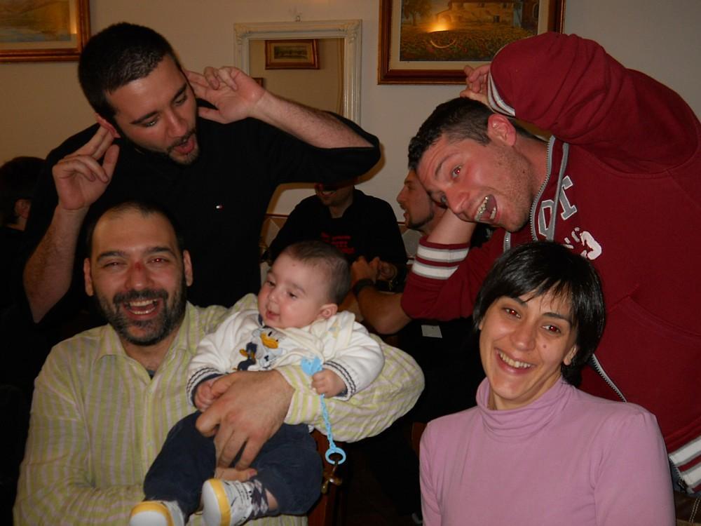081_-_(La_Gratella)_Magoselvaggio_e_famiglia.jpg