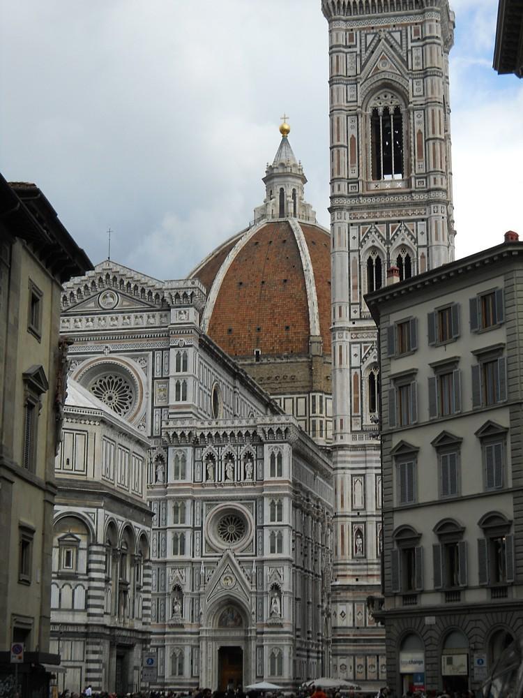 089_-_(Firenze)_Duomo.jpg