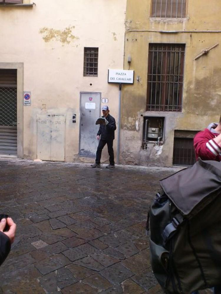 090_-_(Firenze)_Saky.jpg
