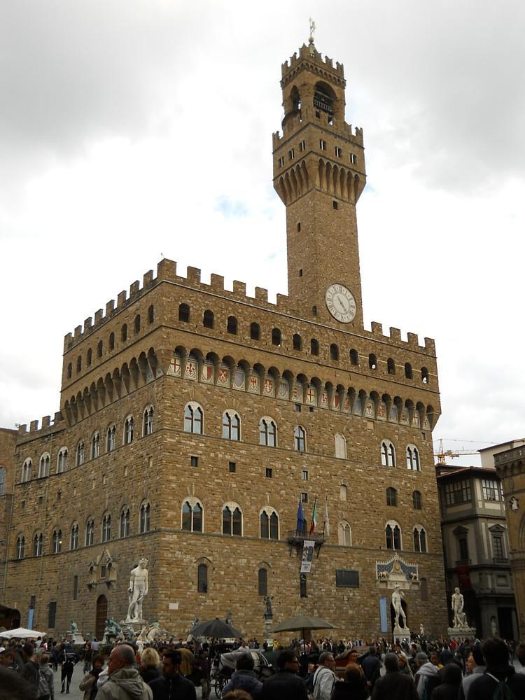 095_-_(Firenze)_Comune.jpg