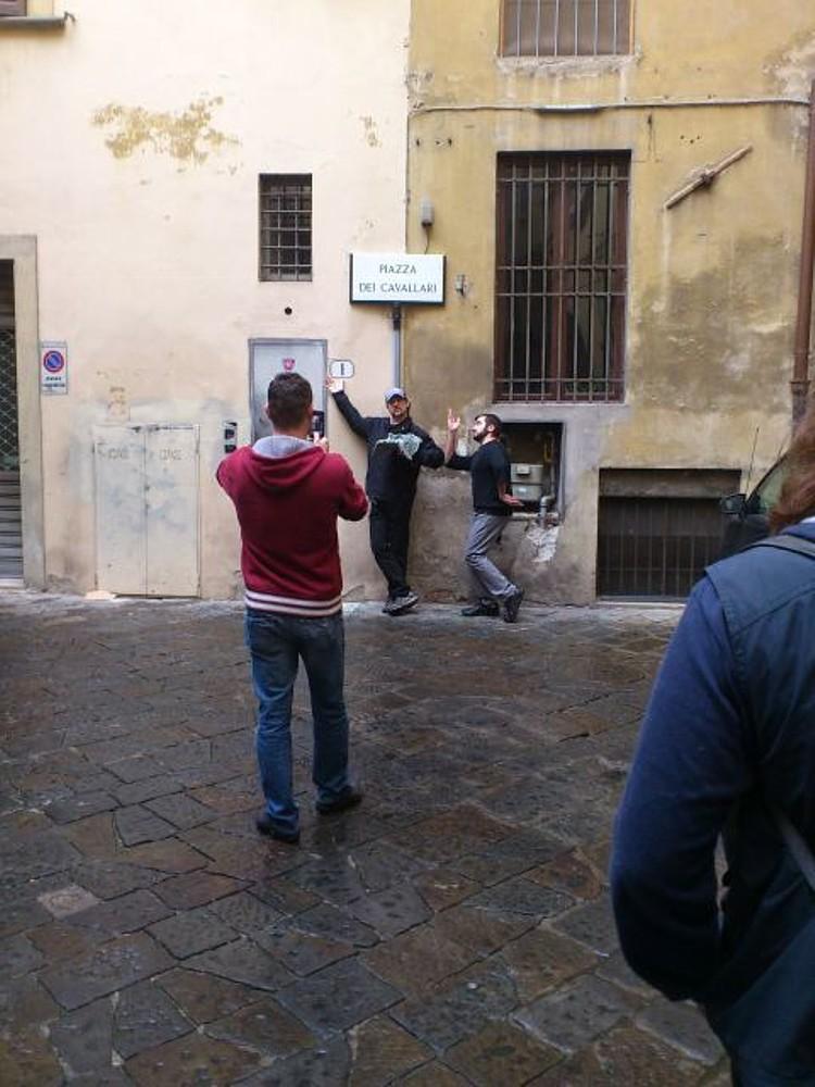 5636b9a5d27f9_091_-_(Firenze)_Airon_Saky_e_Megres.jpg