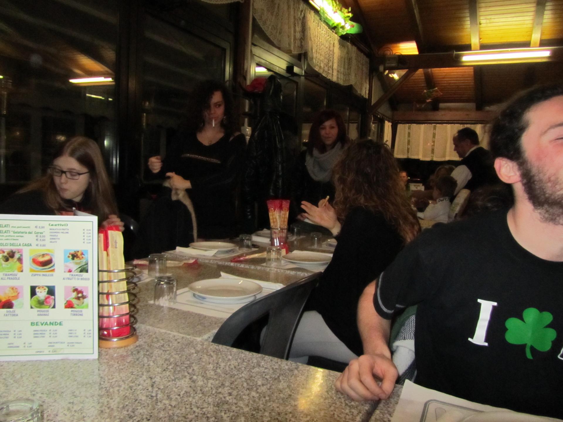 Foto-Raduno-Roma-345.jpg