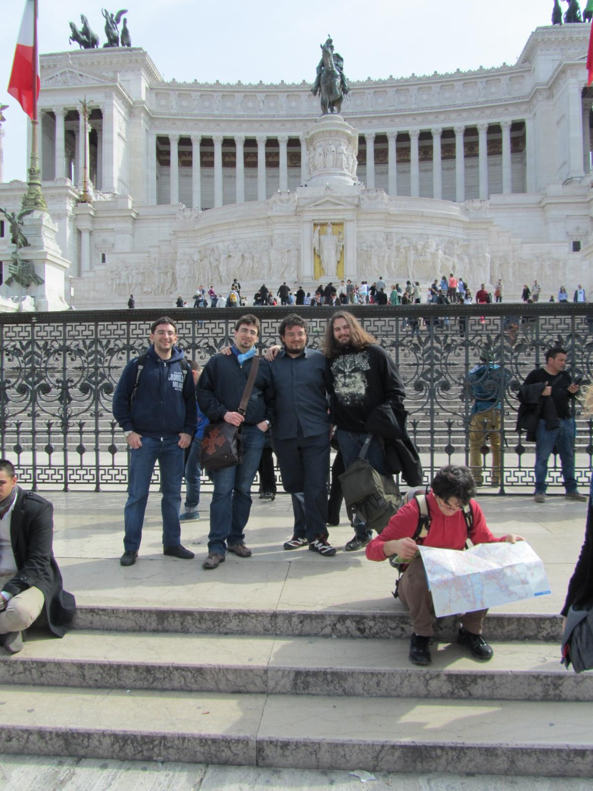 Foto-Raduno-Roma-357.jpg