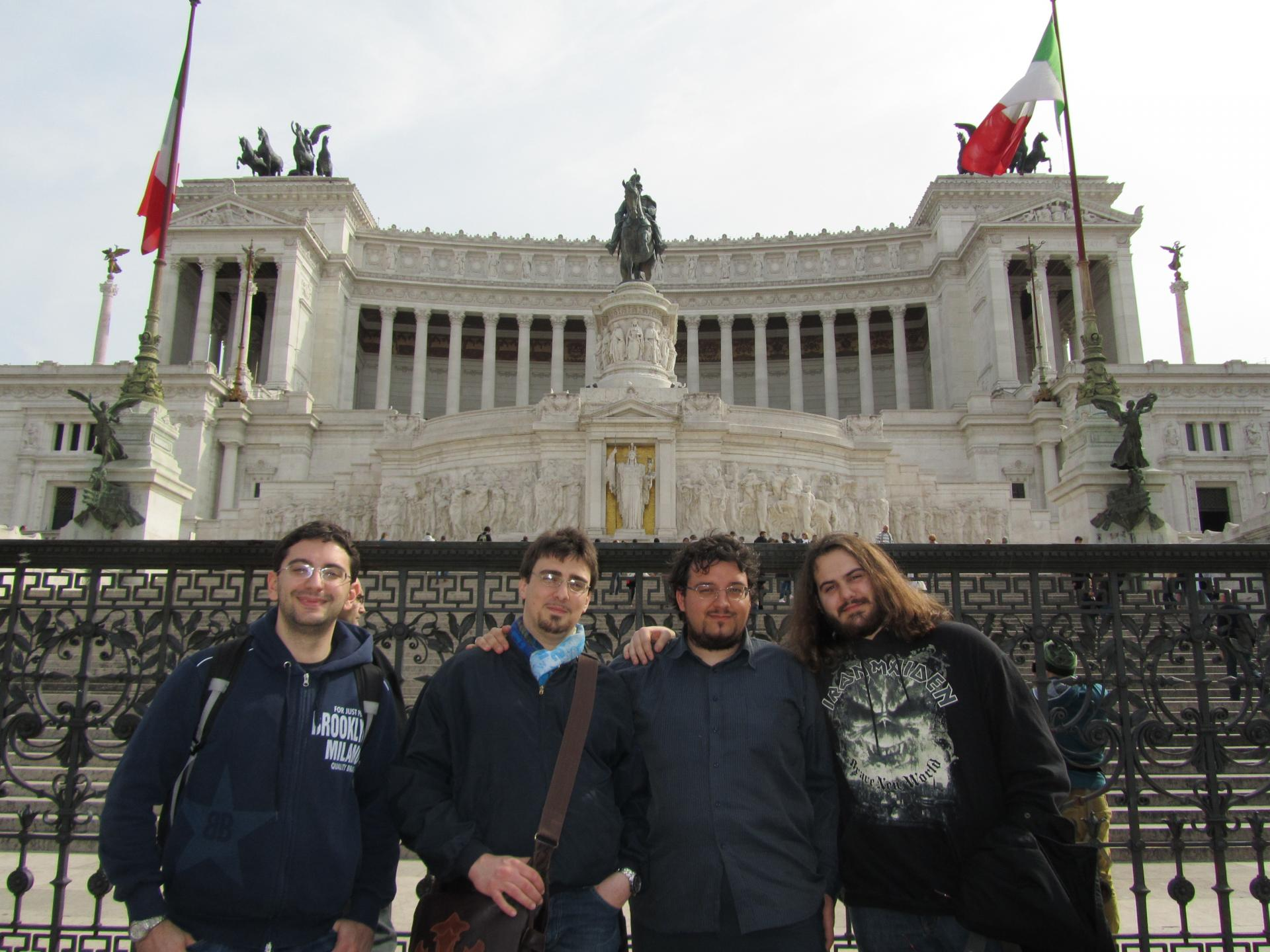 Foto-Raduno-Roma-358.jpg