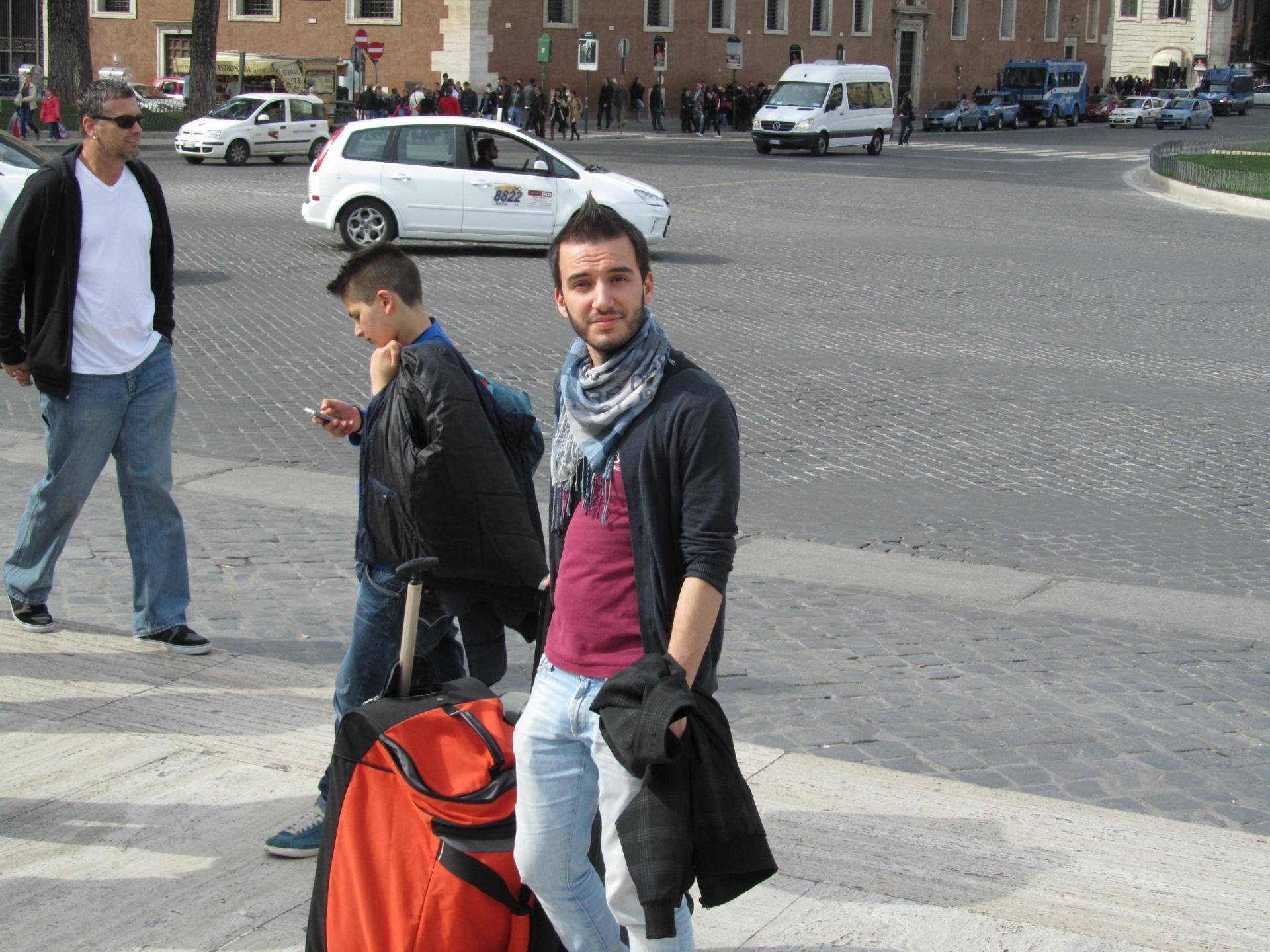 Foto-Raduno-Roma-359.jpg