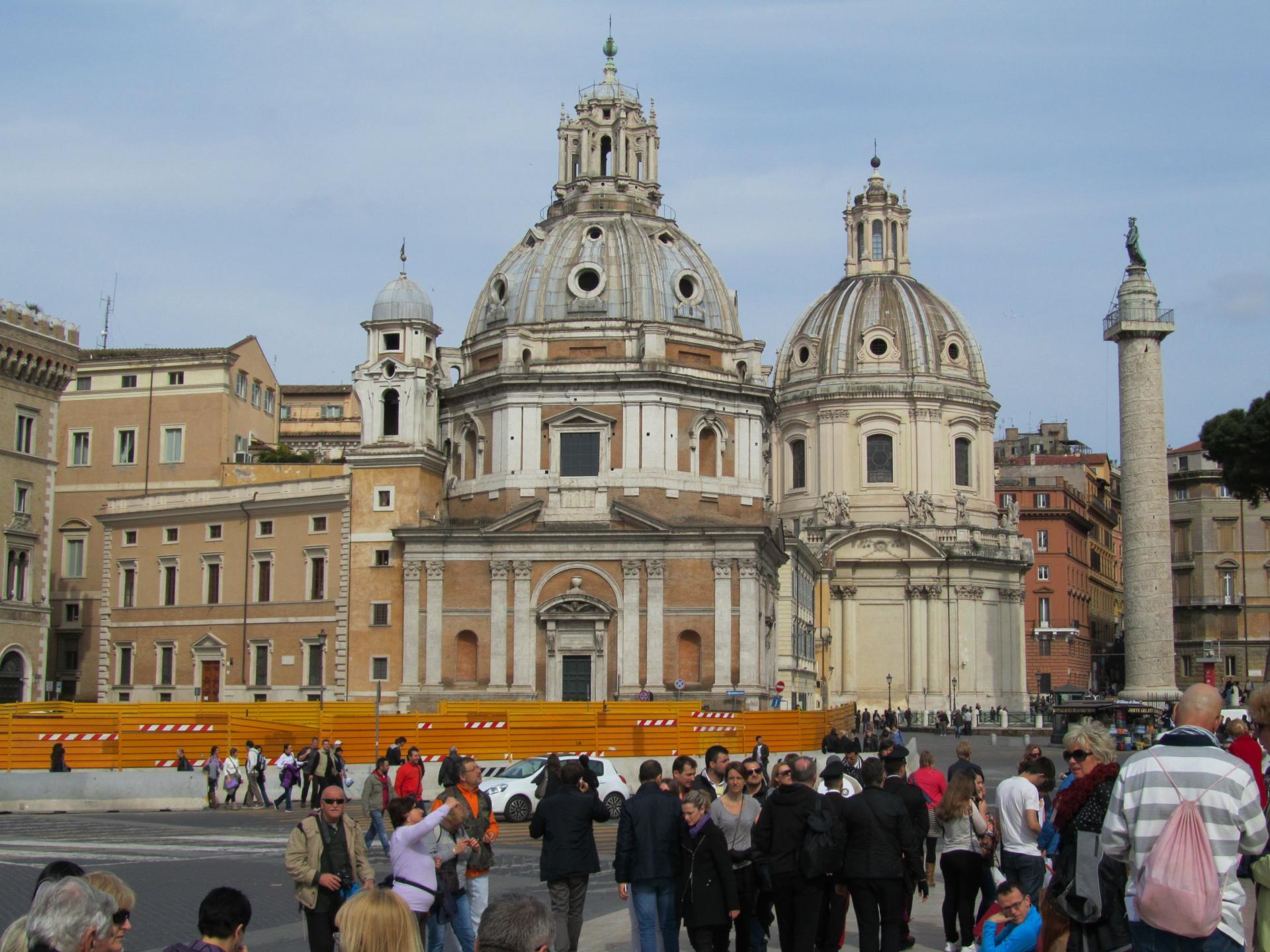 Foto-Raduno-Roma-361.jpg