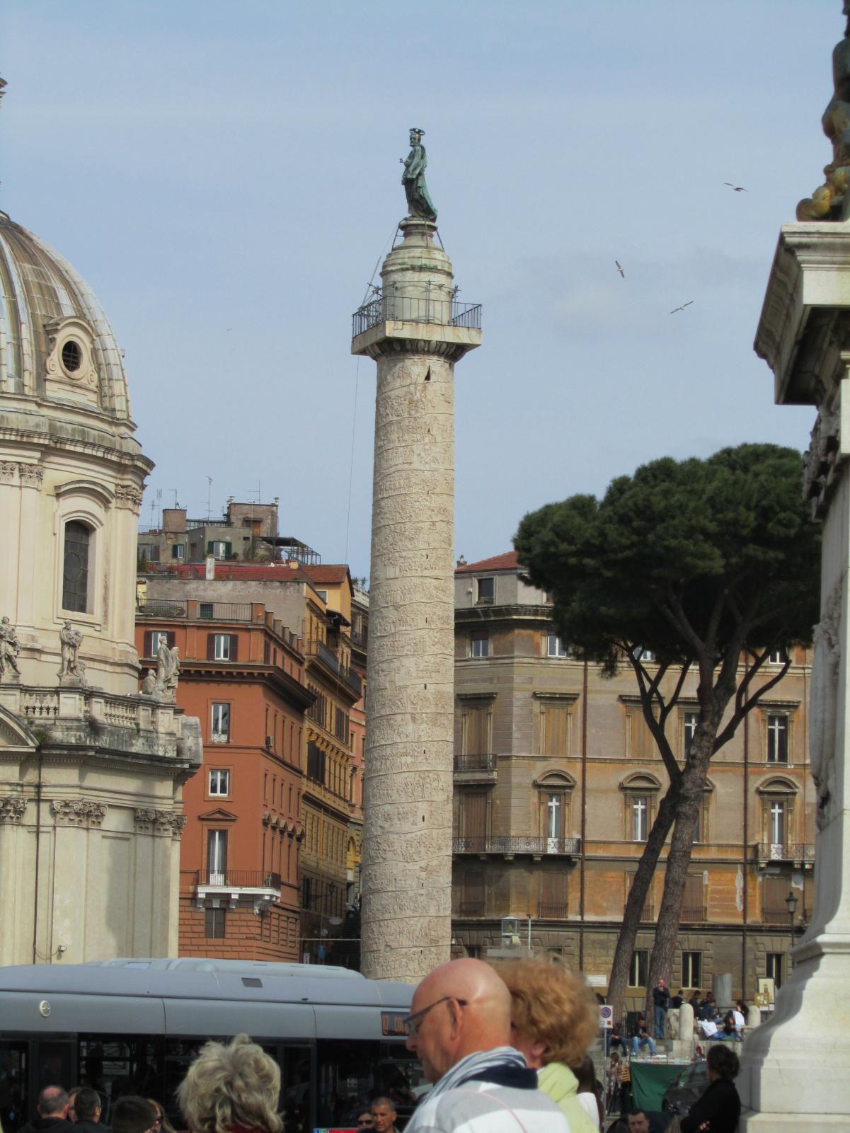 Foto-Raduno-Roma-362.jpg
