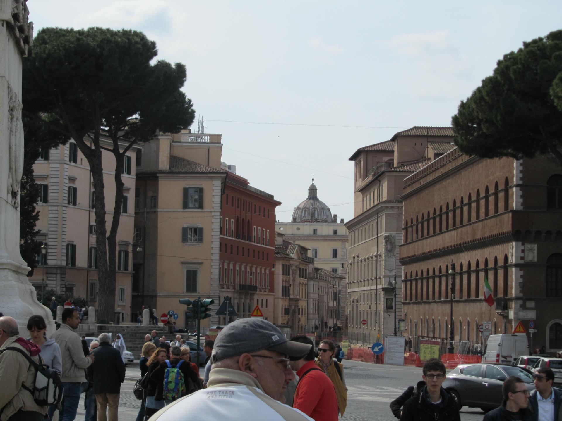 Foto-Raduno-Roma-364.jpg