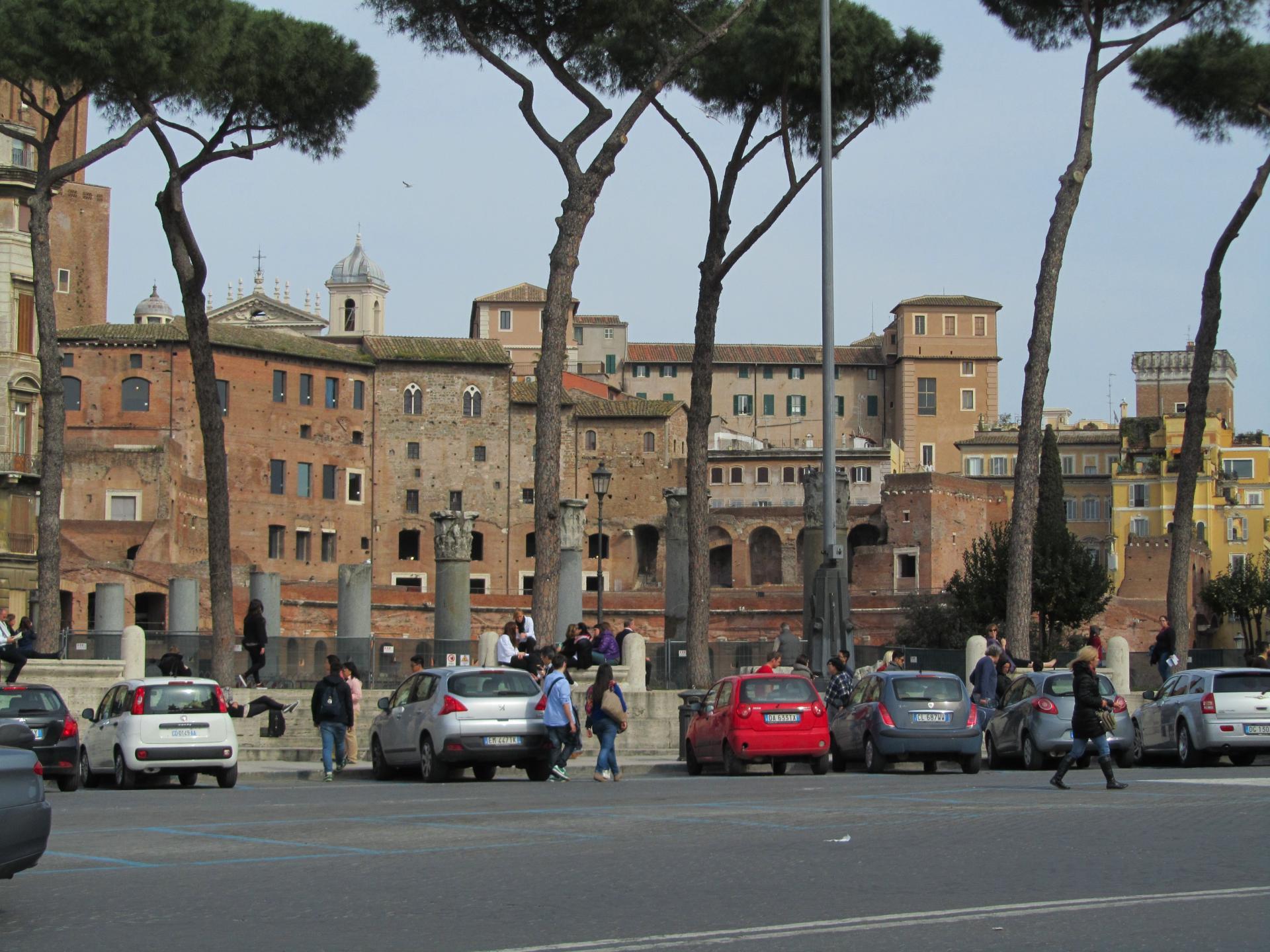Foto-Raduno-Roma-365.jpg
