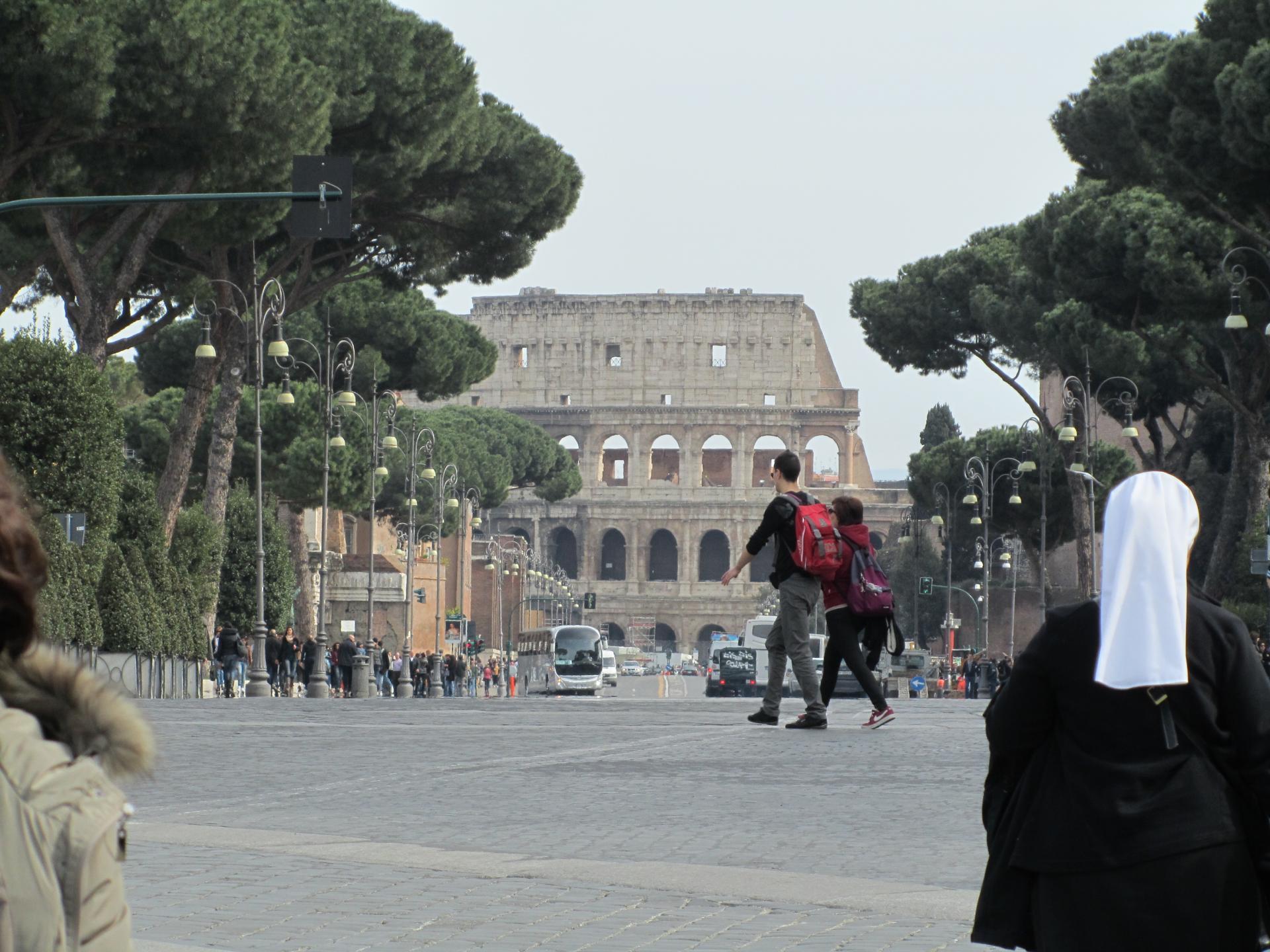Foto-Raduno-Roma-366.jpg