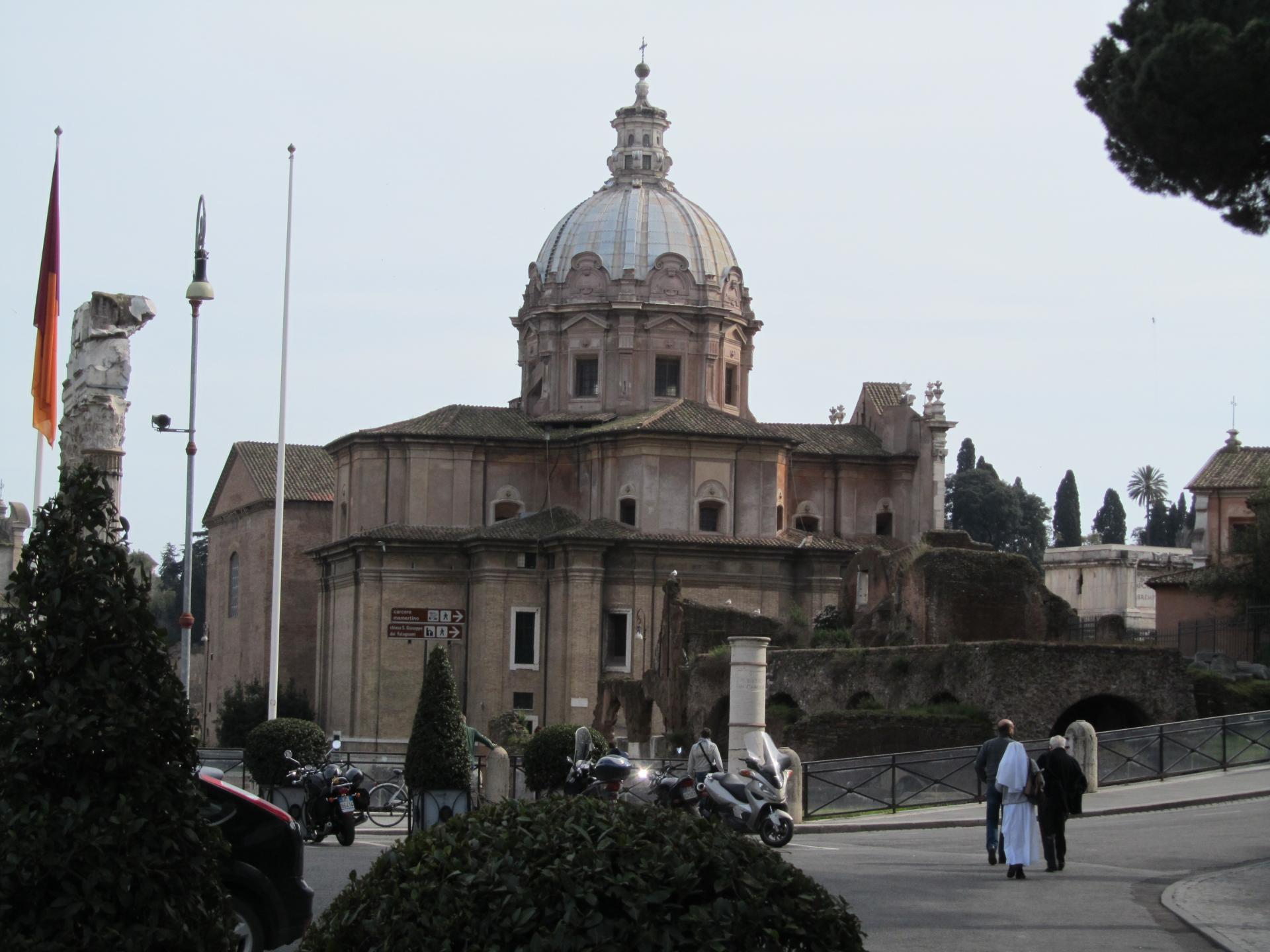 Foto-Raduno-Roma-369.jpg