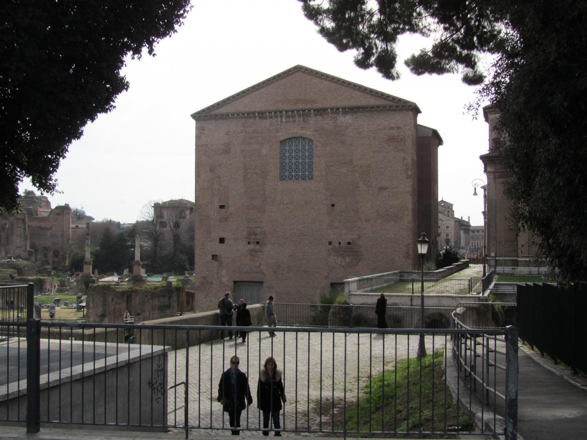 Foto-Raduno-Roma-370.jpg