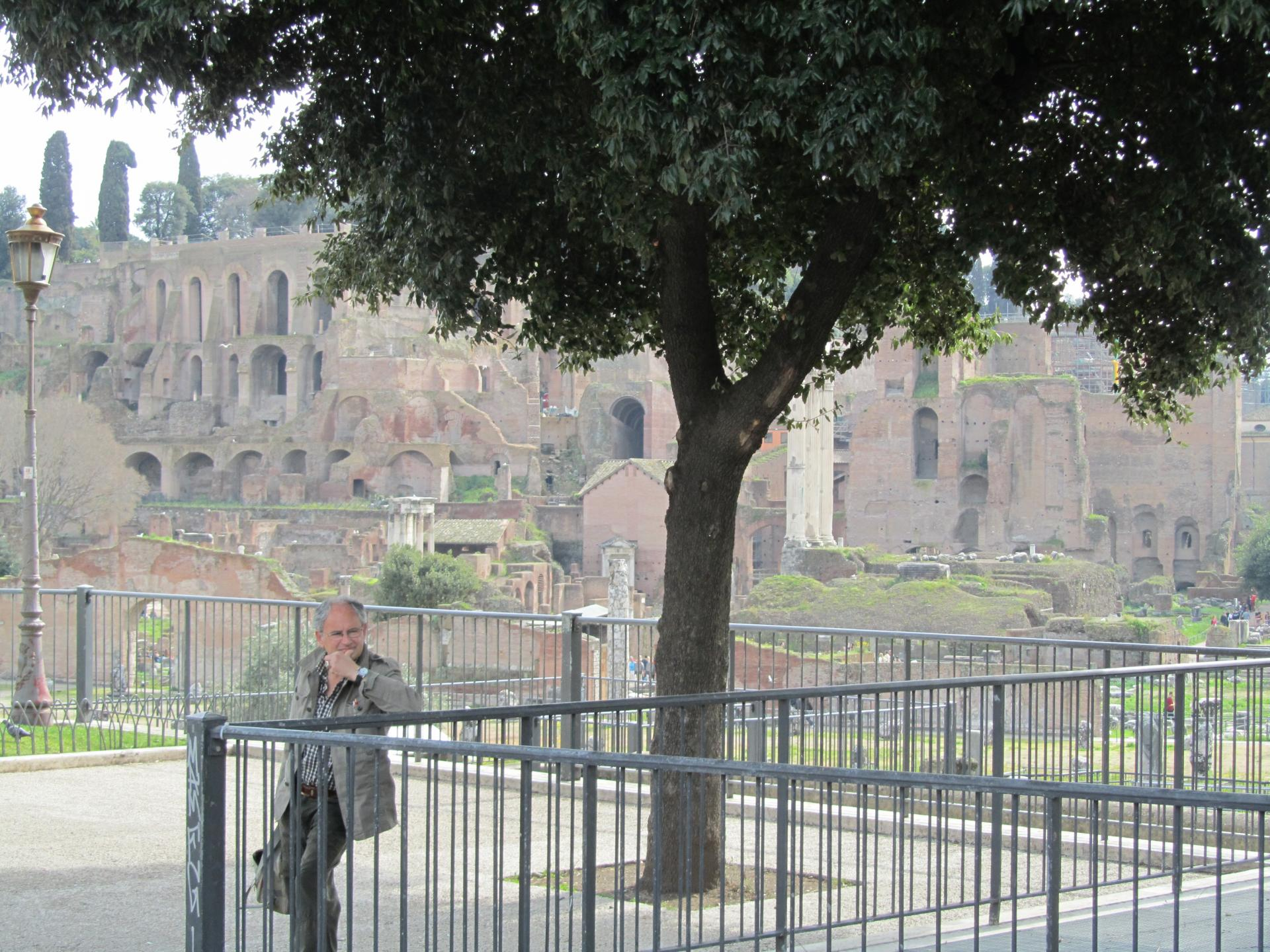Foto-Raduno-Roma-371.jpg
