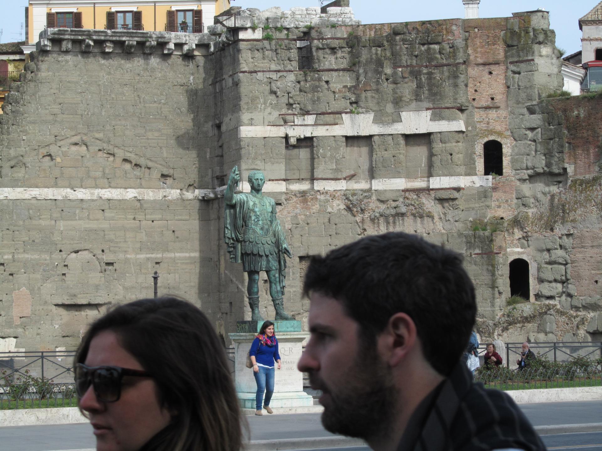 Foto-Raduno-Roma-372.jpg