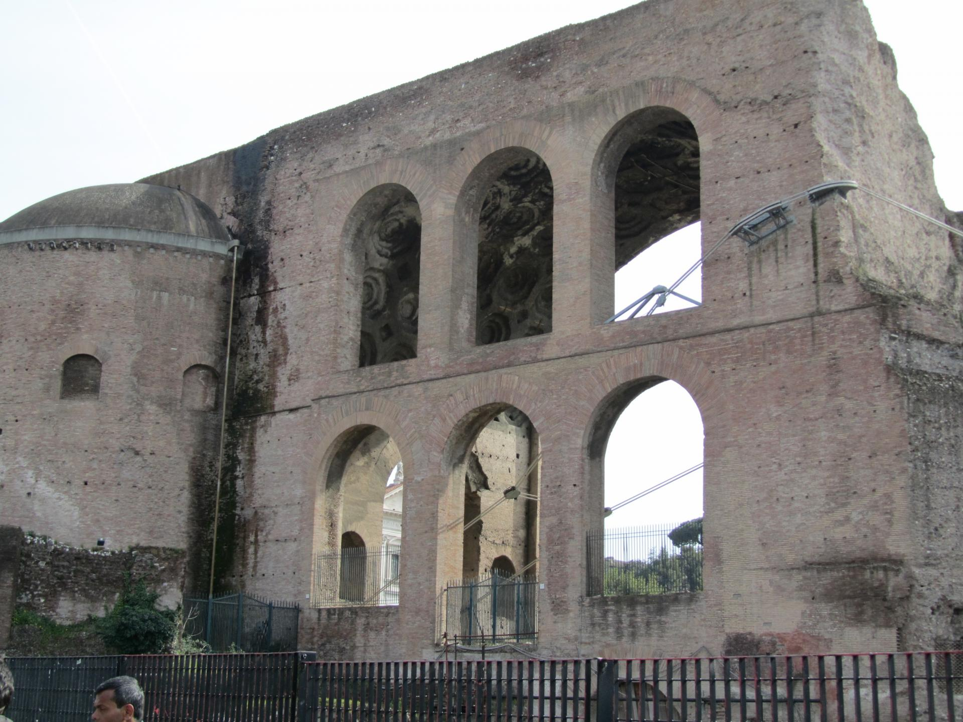 Foto-Raduno-Roma-374.jpg