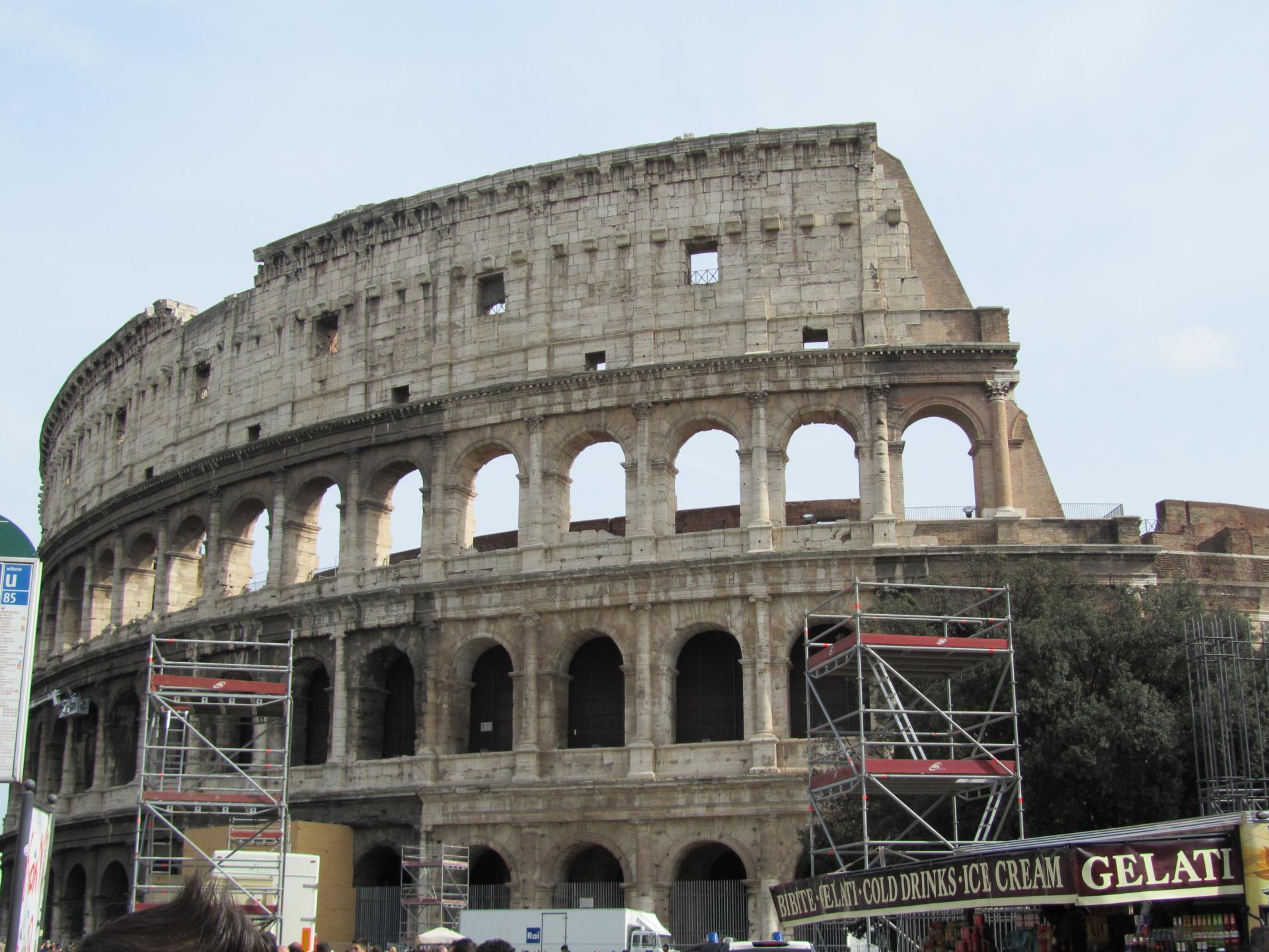 Foto-Raduno-Roma-376.jpg