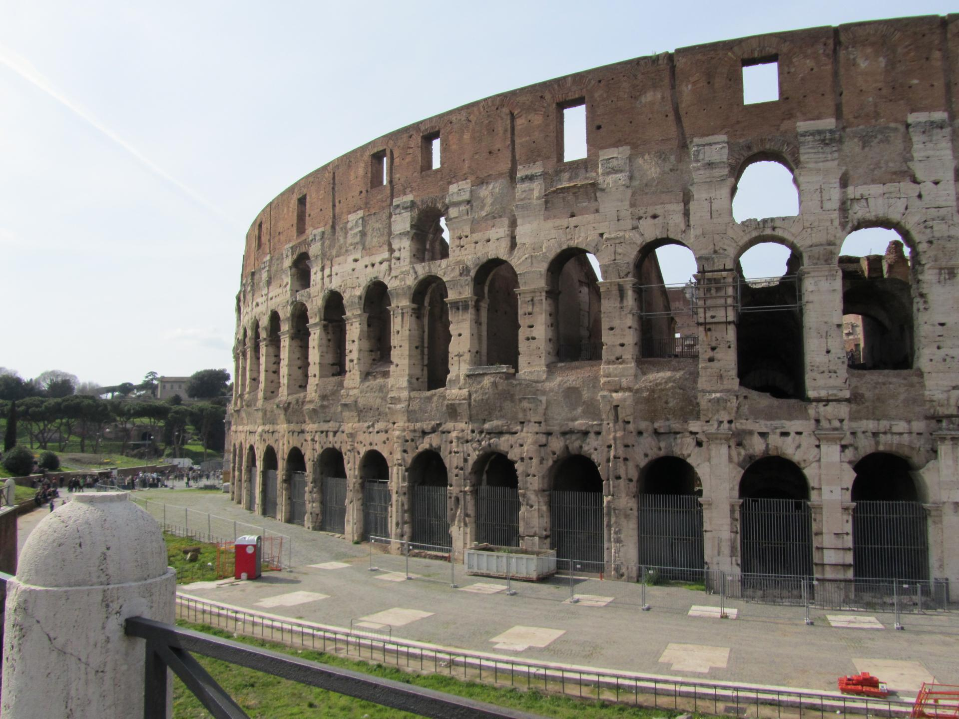Foto-Raduno-Roma-379.jpg