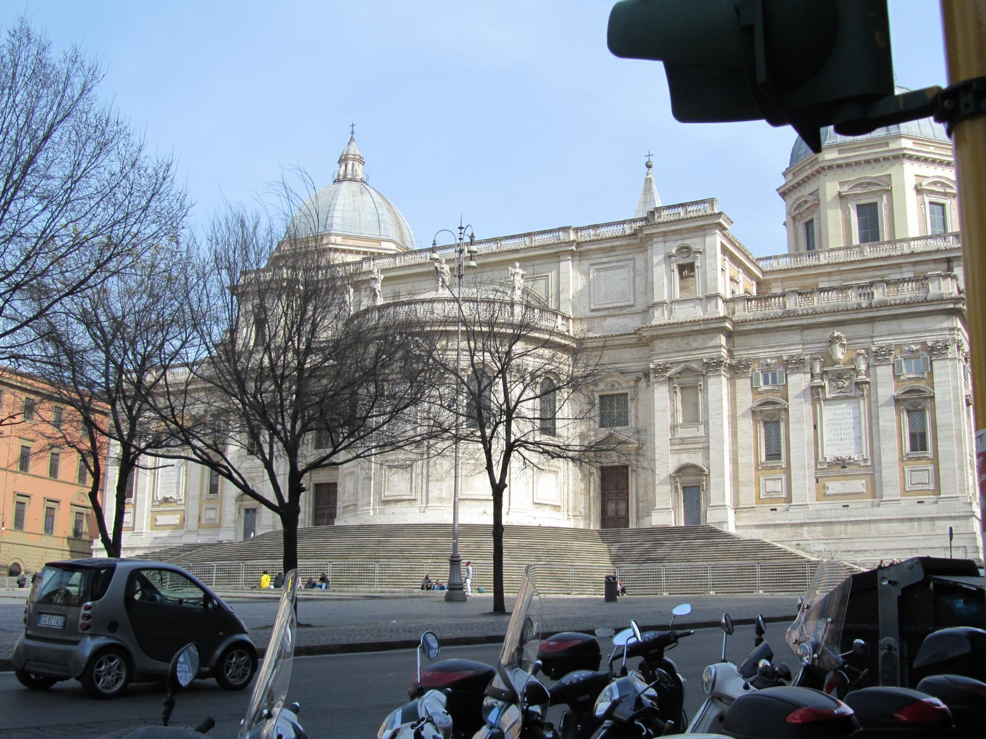 Foto-Raduno-Roma-381.jpg