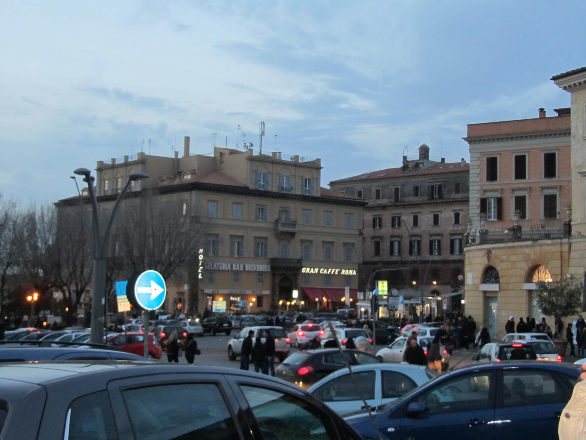 Foto_Raduno_Roma_399.jpg