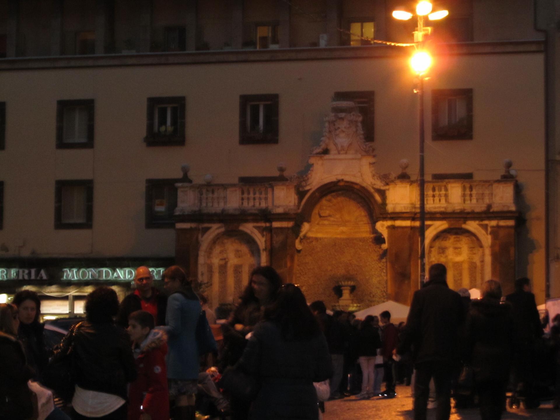 Foto_Raduno_Roma_403.jpg