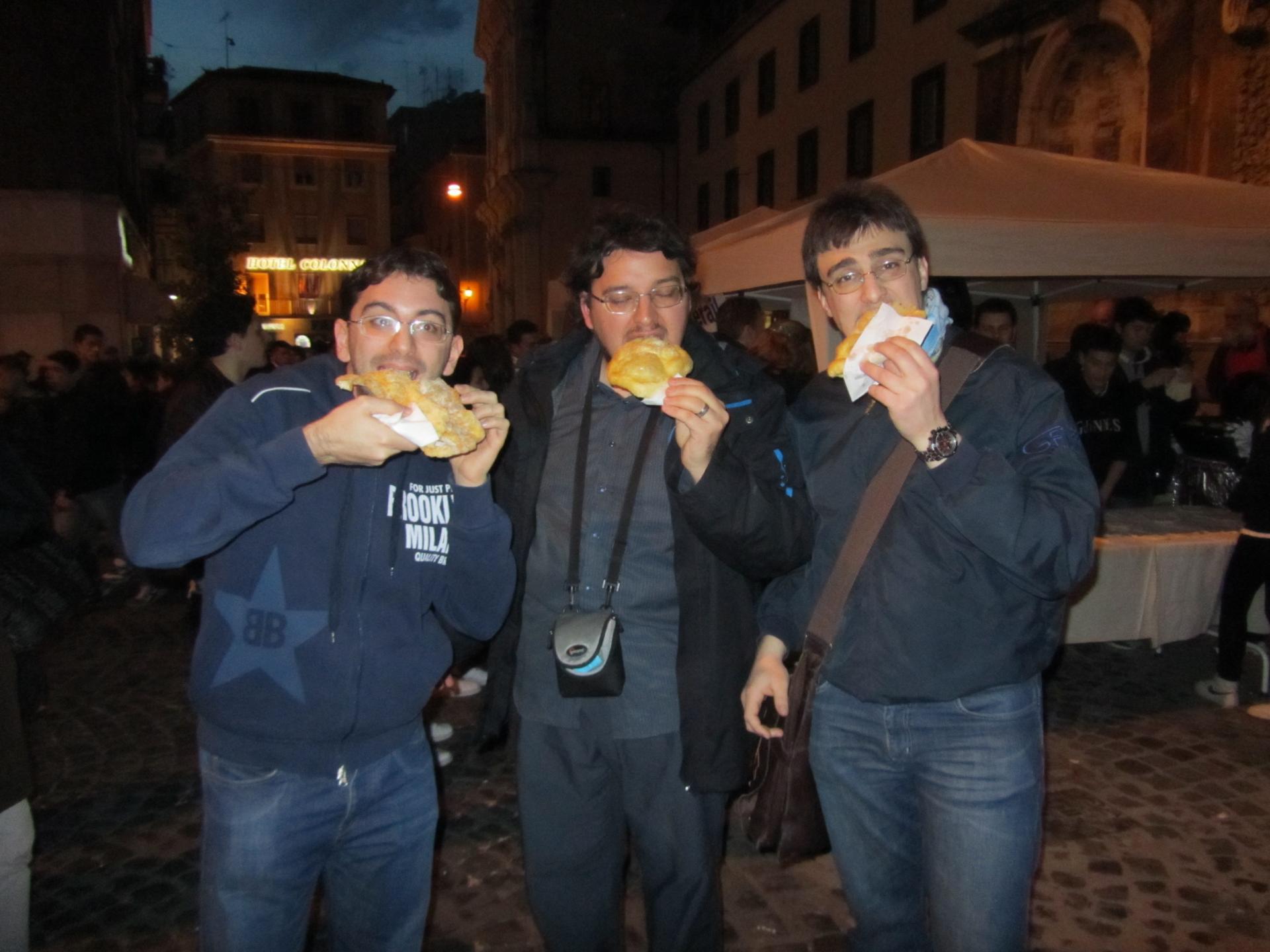 Foto_Raduno_Roma_405.jpg
