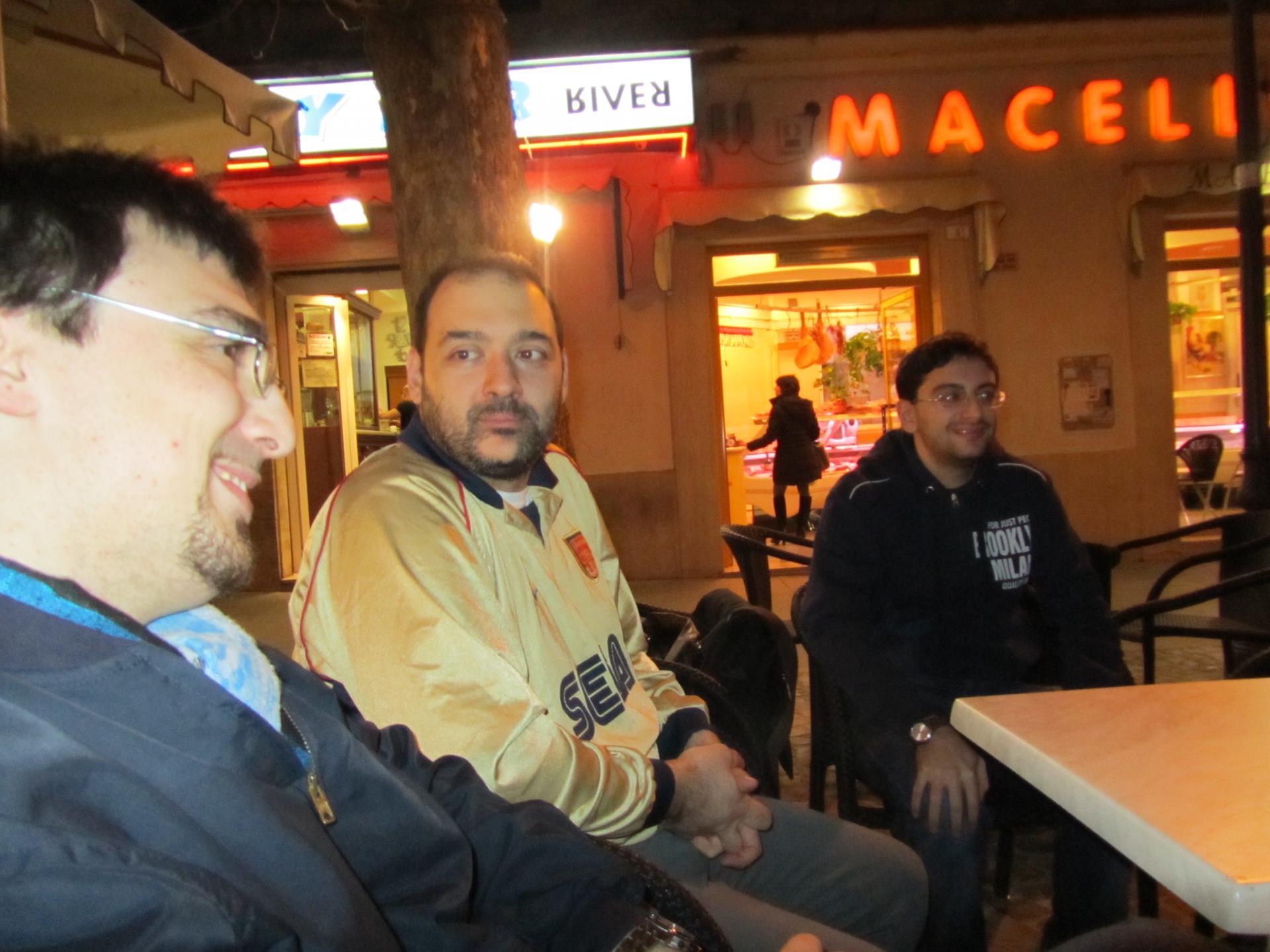 Foto_Raduno_Roma_408.jpg