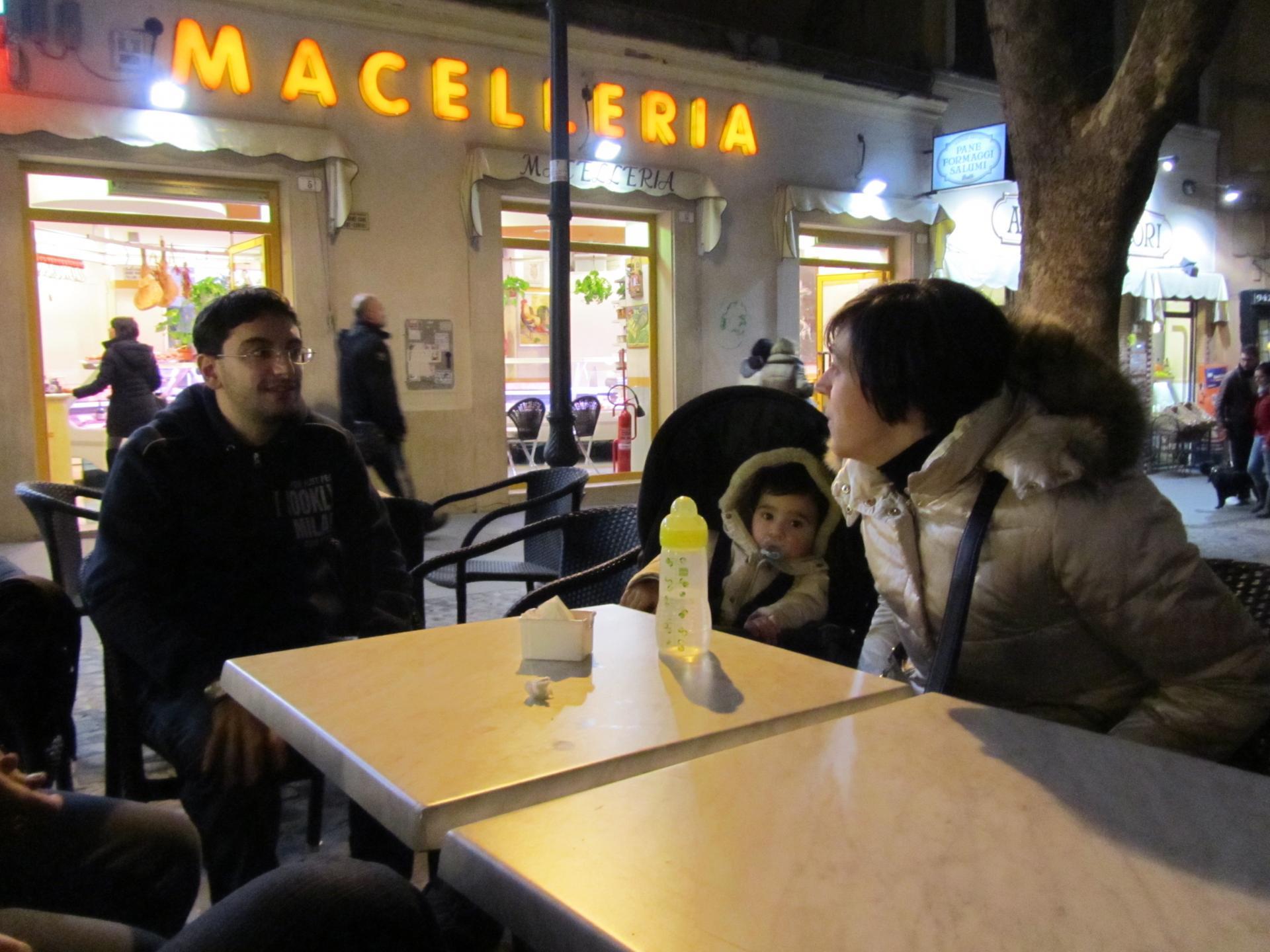 Foto_Raduno_Roma_409.jpg