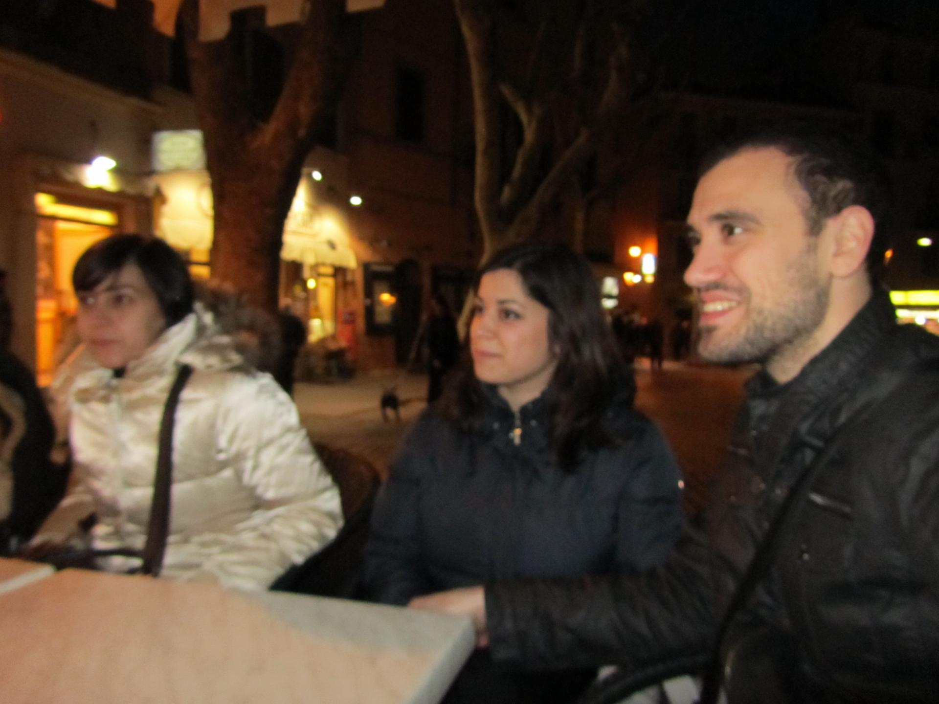Foto_Raduno_Roma_410.jpg