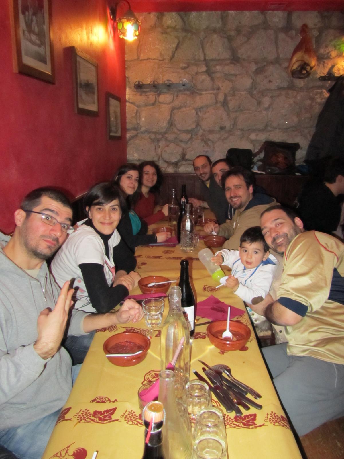 Foto_Raduno_Roma_425.jpg