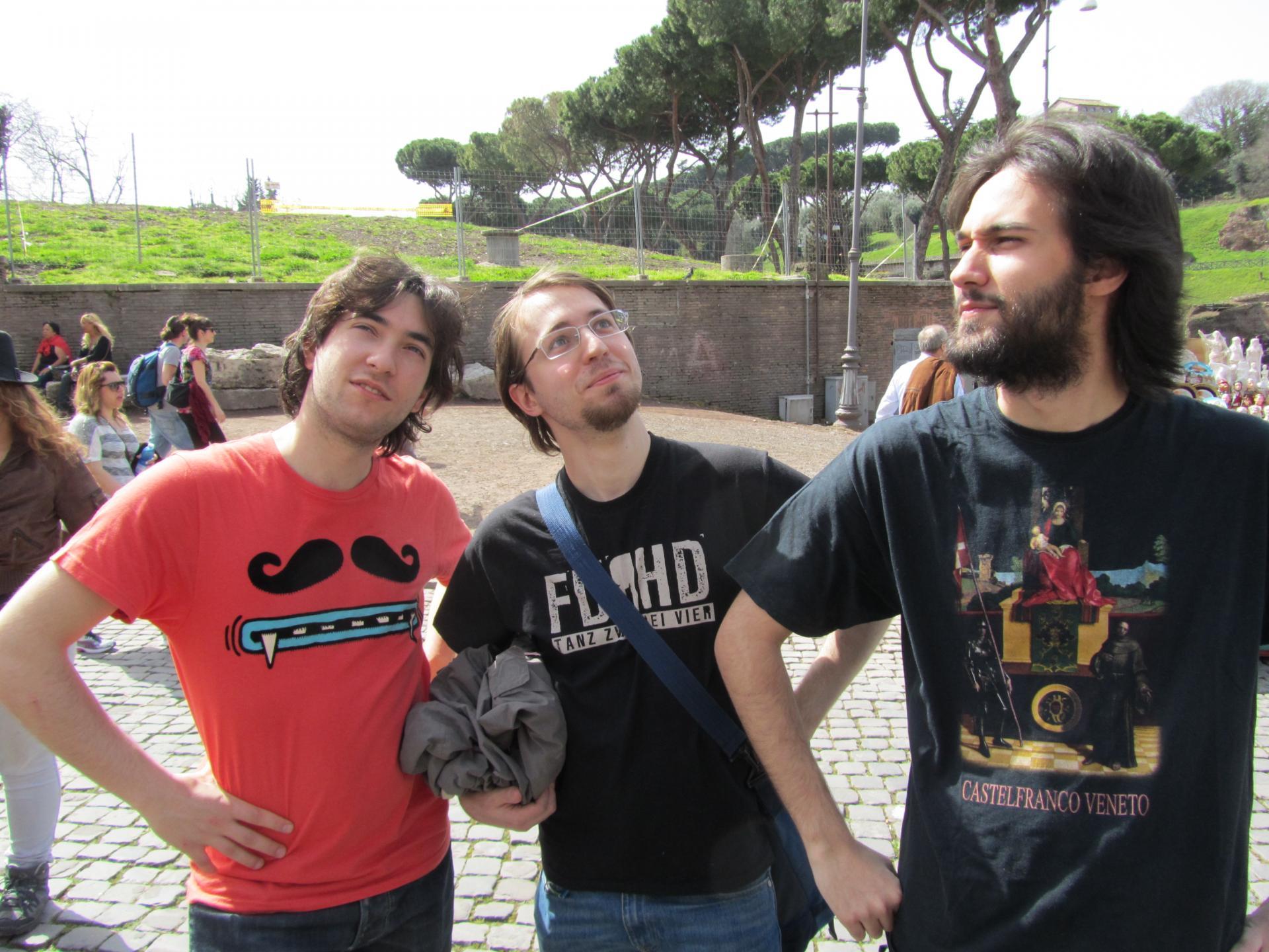 Foto_Raduno_Roma_460.jpg