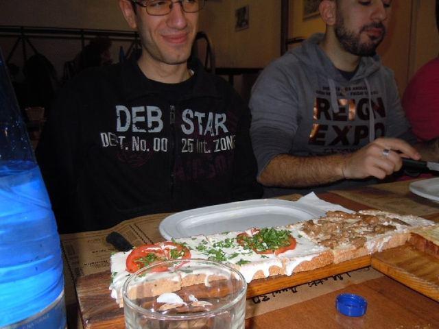 pancereboanti201110.jpg