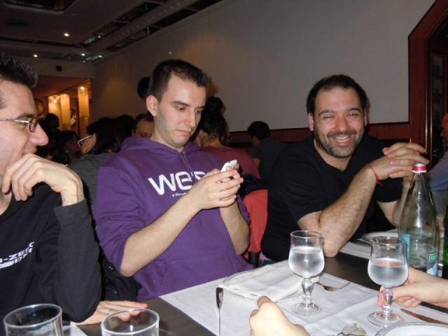 pancereboanti201132.jpg