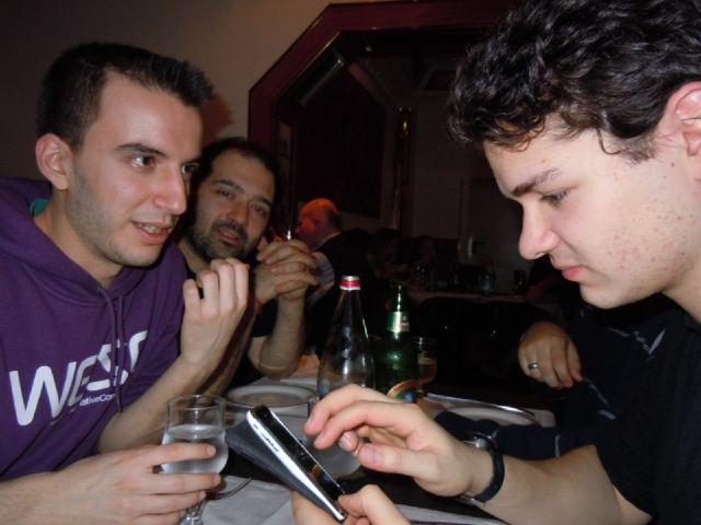 pancereboanti201133.jpg