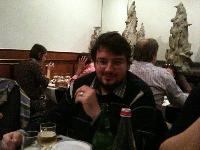 pancereboanti201138.jpg
