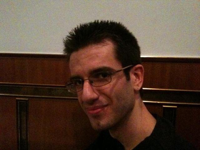 pancereboanti201140.jpg