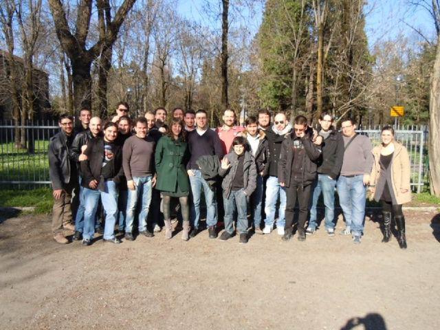 pancereboanti201150.jpg