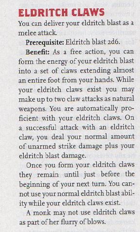 Eldritch claws dr 358.jpg