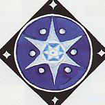 Aerandir74