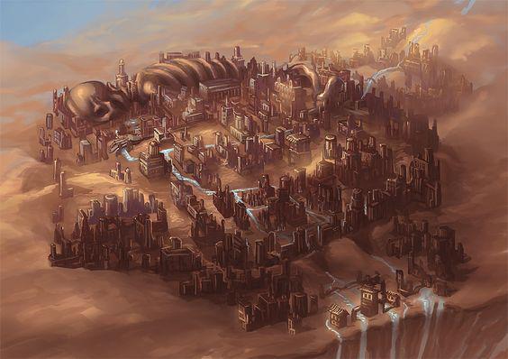 Città in rovina.jpg